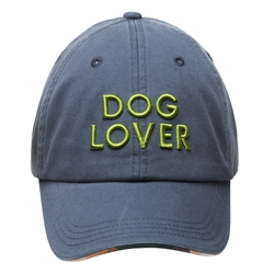Last Minute Gifts, Dog Cap, Dog Walker, Pet Store, Pet Shop, Pet Boutique | Goodness for Pets