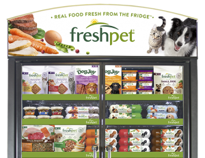 Super Saturday Samples, Pet Food, Pet Store | Goodness For Pets