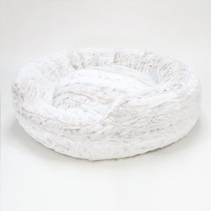dog bed, cat bed, gifts for pets, pet store, pet ship | Goodness for Pets