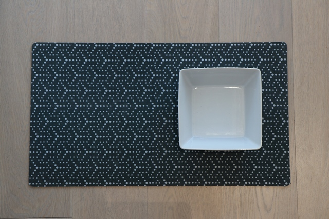 Cat Bowls, Placemats For Cats, Pet Store   Goodness For Pets