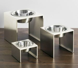 Cat Bowls, Cat Feeders, Raised Cat Bowls, Pet Store, Dog Bowls, Dog Feeders| Goodness For Pets