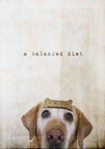 Pet Nutrition Consultation, Pet Boutique, Pet store | Goodness For Pets