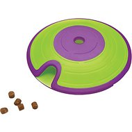 Interactive dog toy Pet Store | Goodness for Pets