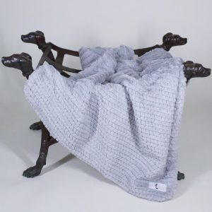 Dog Blanket, Cat Blanket, Gifts for Pets | Goodness for Pets