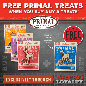 Dog Treats, Cat Treats, Free Treats | Goodness for Pets
