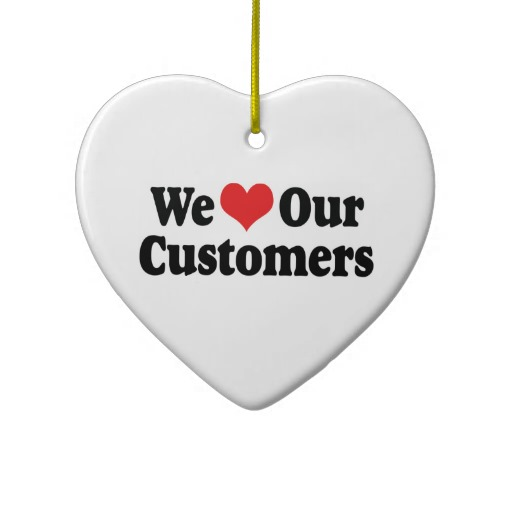 Customer Rewards, Frequent Buyer, Special Offers, Pet Store | Goodness For Pets